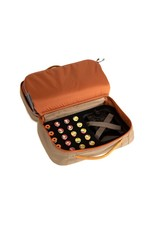 Fishpond Fishpond - Tailwater Fly Tying Kit