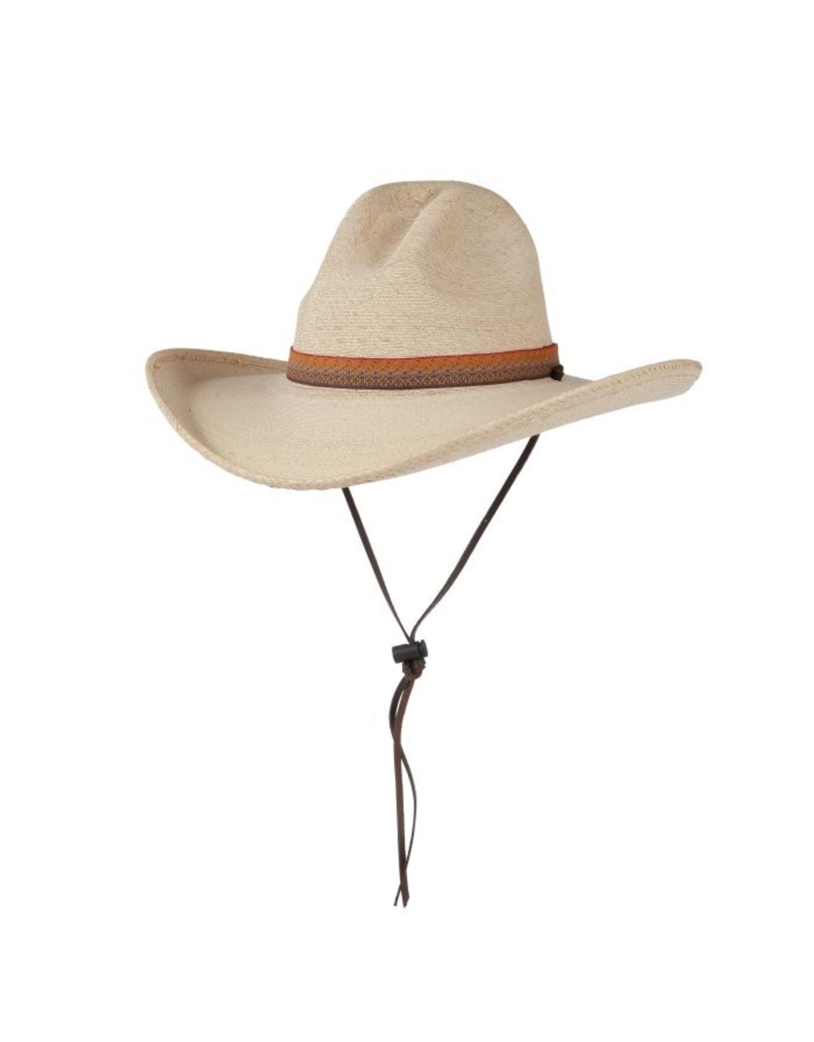 Fishpond Fishpond - Eddy River Hat