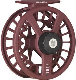 Redington Redington - Run Reel