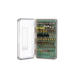Fishpond Fishpond - Tacky Daypack Fly Box