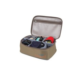 Fishpond Fishpond - Ripple Reel Case