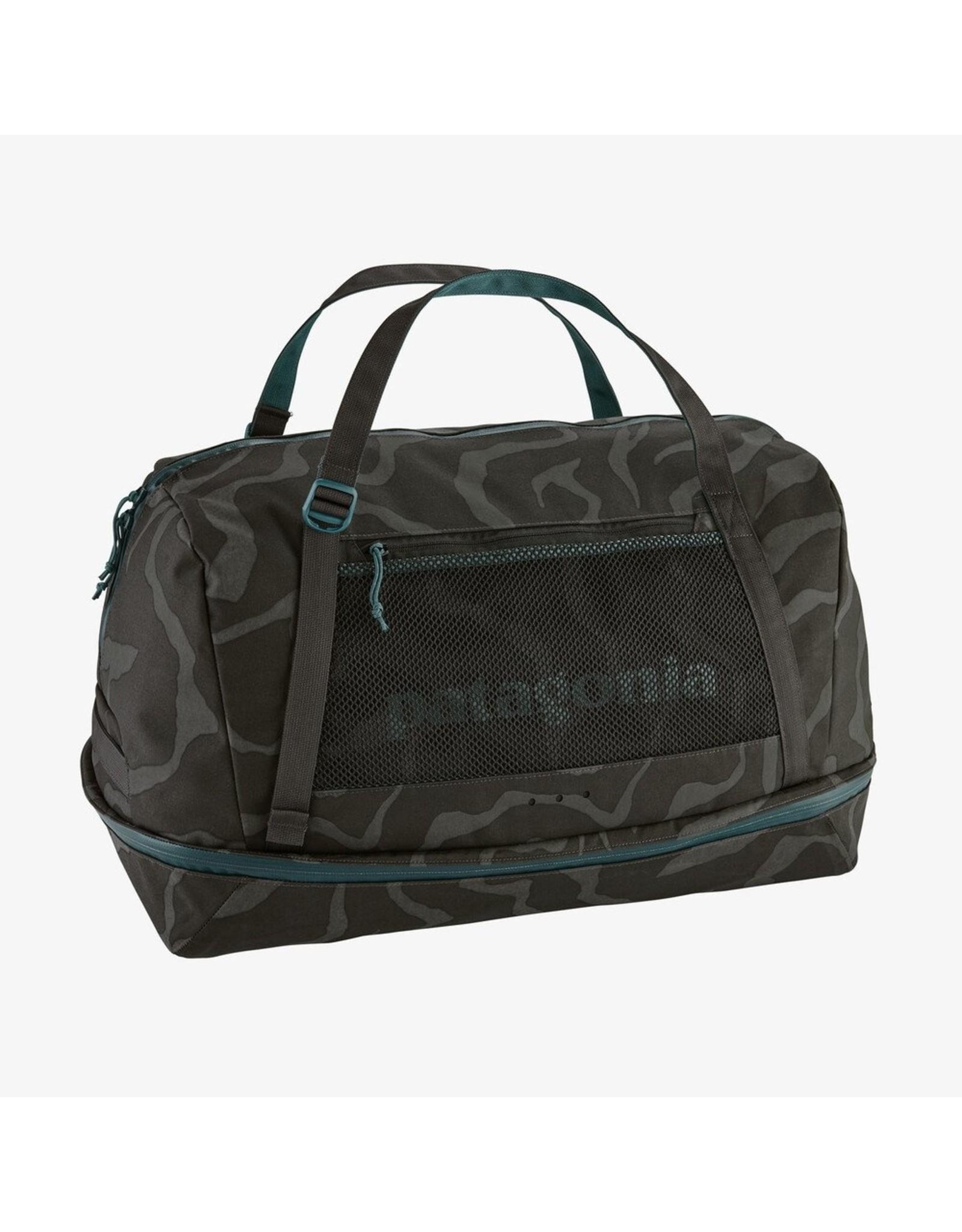 Patagonia Patagonia - Planing Duffel Bag