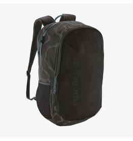 Patagonia Patagonia - Planing Divider Bag