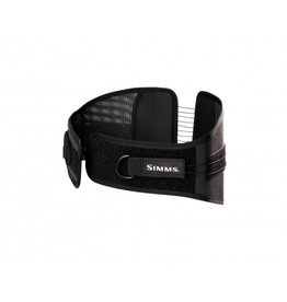Simms Simms - Blackmagic Wading Belt