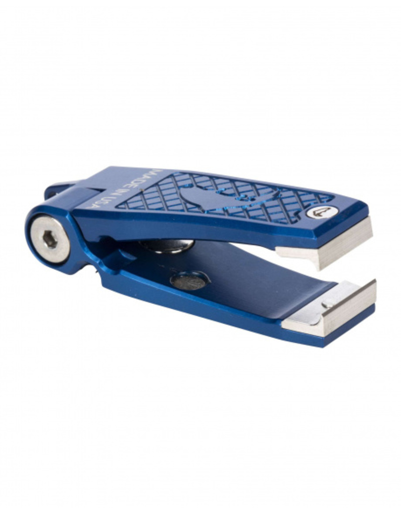 Simms Simms - Pro Nippers