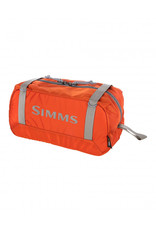 Simms Simms - GTS Padded Cube
