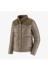 Patagonia Patagonia - W's Bivy Jacket