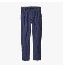 Patagonia Patagonia - M's LW Synch Snap-T Pants