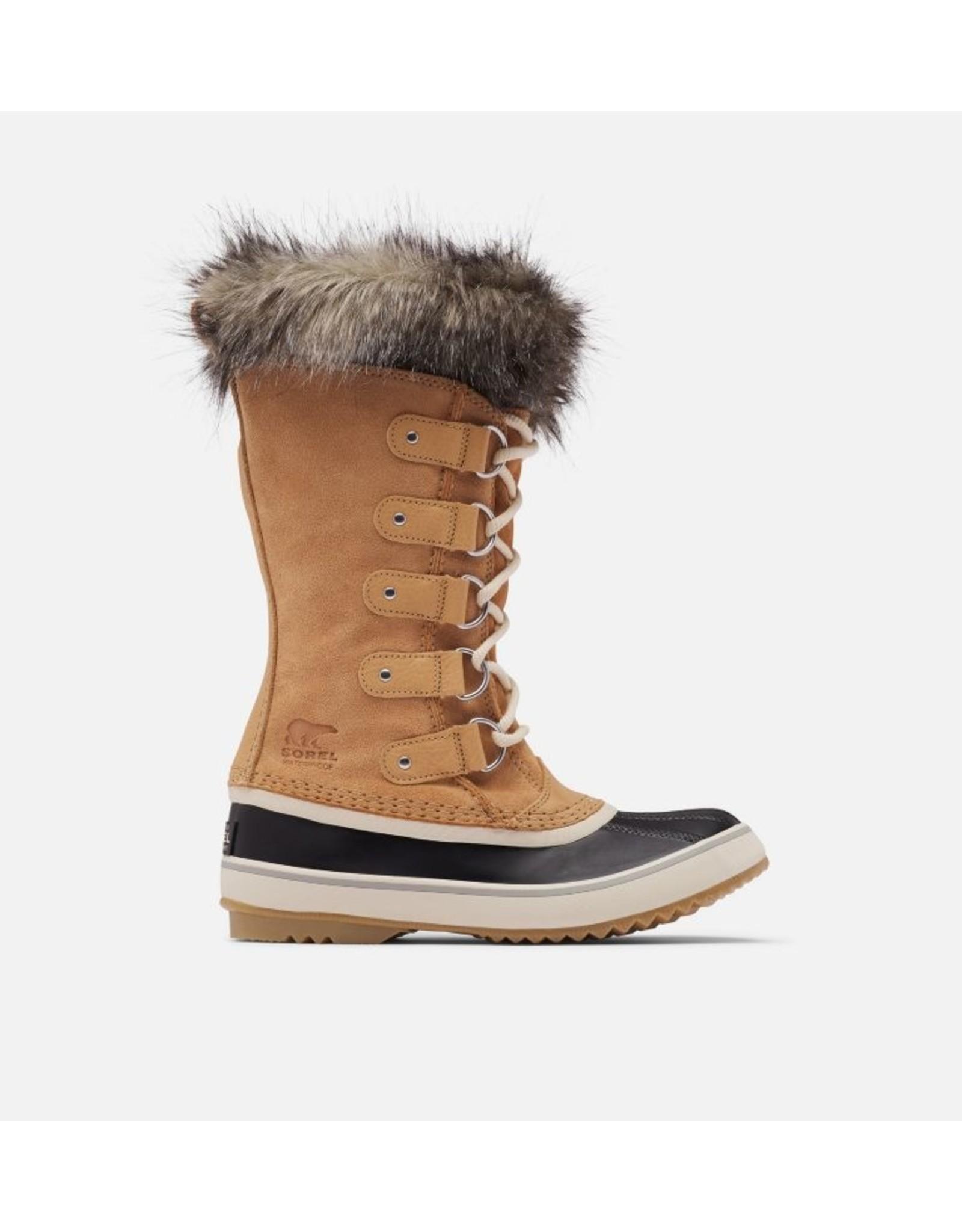 Sorel Sorel - Women's Joan of Arctic Boot