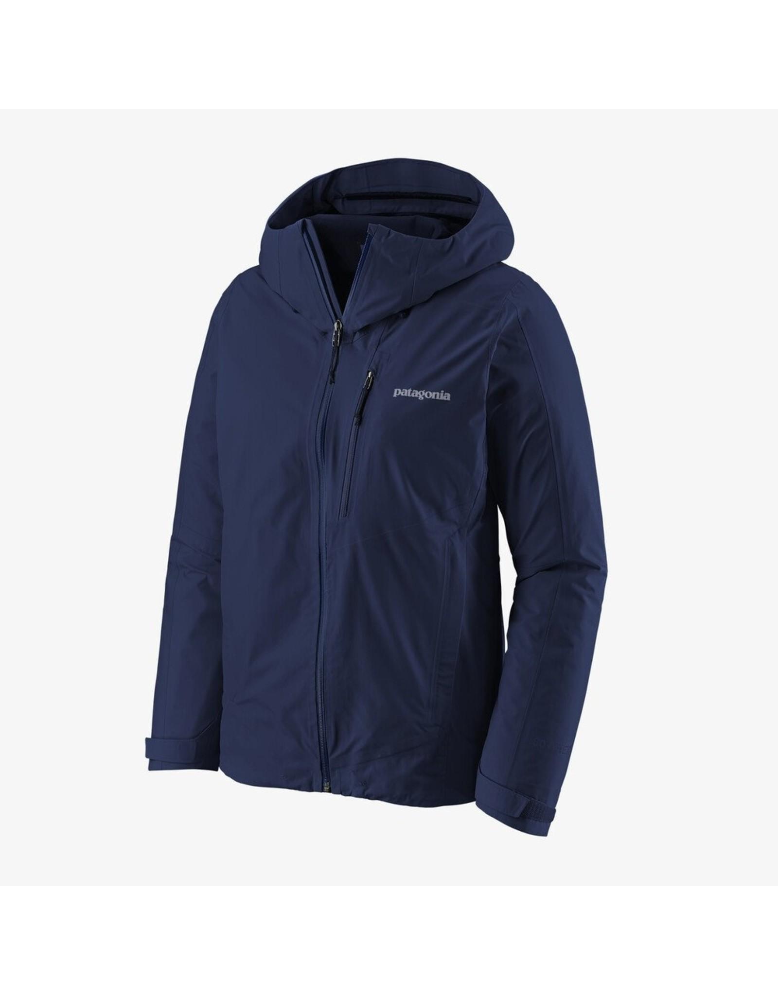 Patagonia Patagonia - W's Calcite Jacket