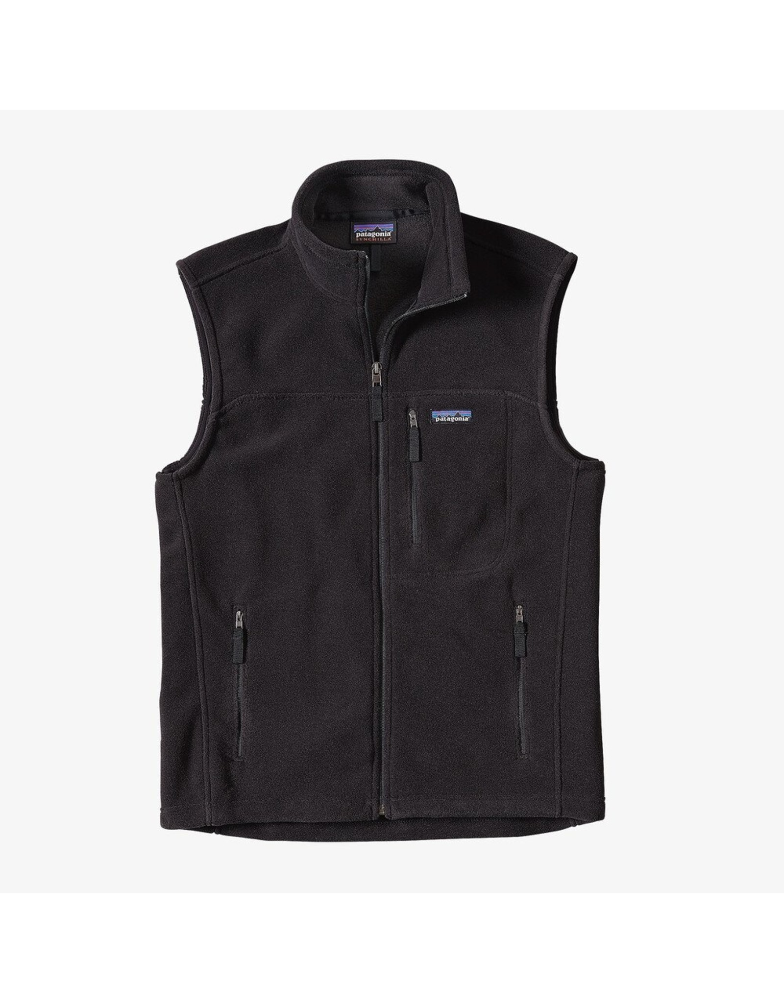 Patagonia Patagonia - M's Classic Synch Vest