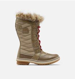 Sorel Sorel - W's Tofino II Boots