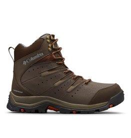 Columbia Columbia Sportswear - Gunnison II Omni-Heat Boot