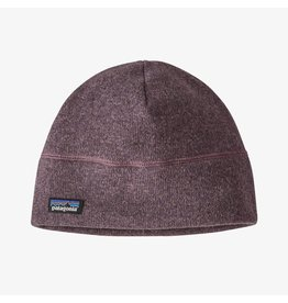 Patagonia Patagonia - Better Sweater Beanie