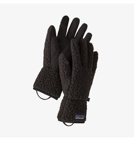 Patagonia Patagonia - Retro Pile Gloves