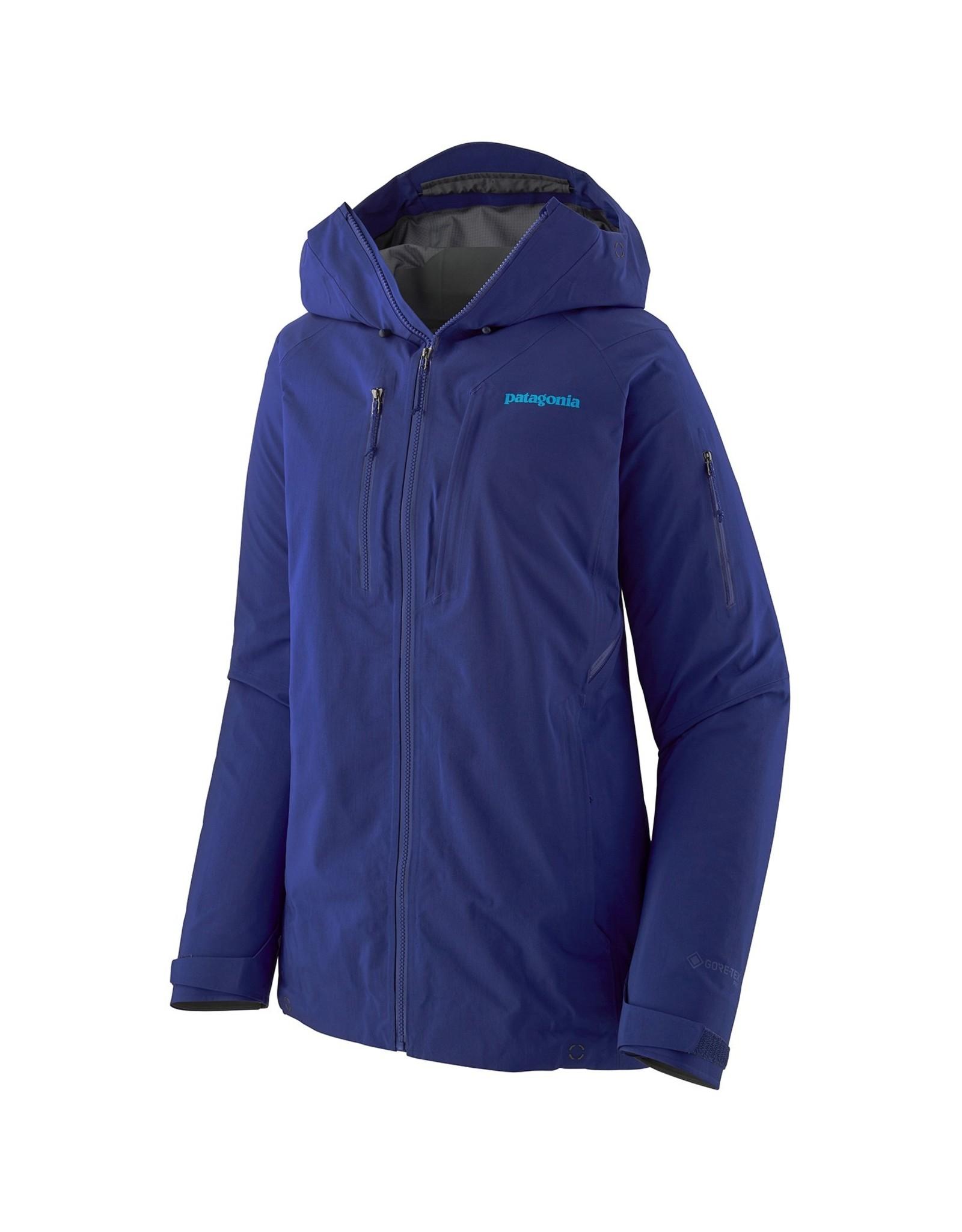 Patagonia Patagonia - W's PowSlayer Jacket