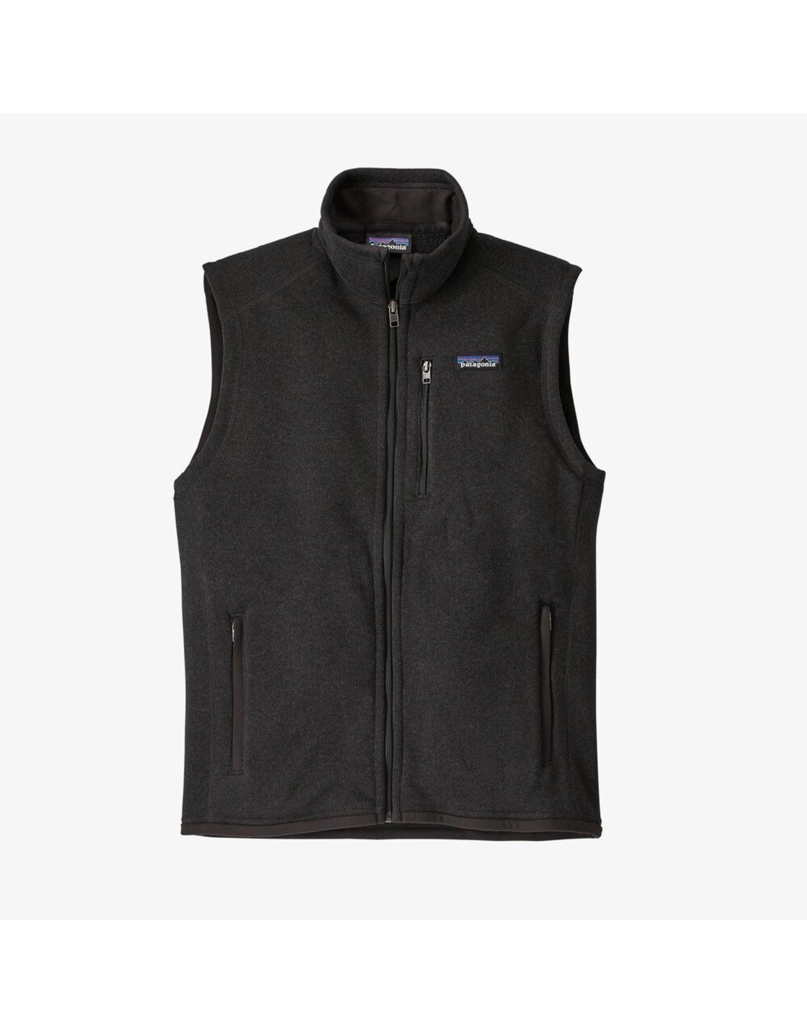 Patagonia Patagonia - M's Better Sweater Vest