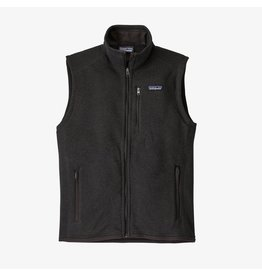 Patagonia Patagonia - M's Better Sweater Vest