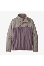 Patagonia Patagonia - W's Micro D Snap-T Pullover
