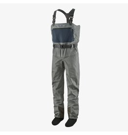 Patagonia Patagonia - Men's Swiftcurrent Wader