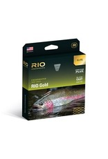 Rio Products Rio - Rio Gold Elite Fly Line