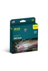 Rio Products Rio - Rio Gold Premier Fly Line