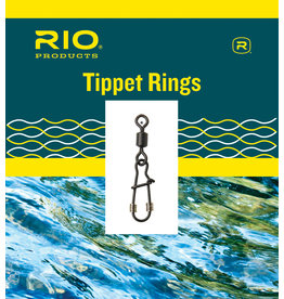 Rio Products Rio - Tippet Rings