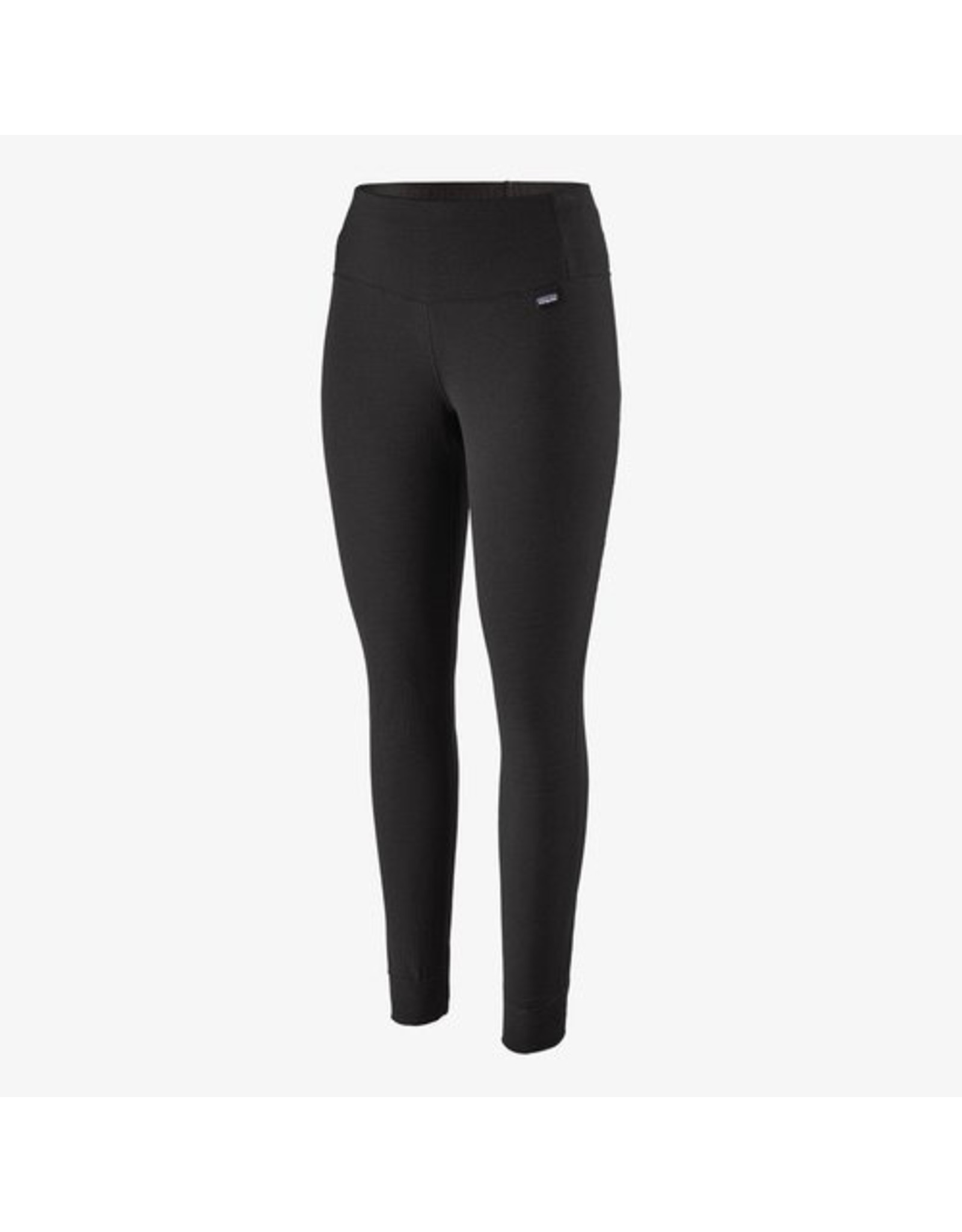 Patagonia Patagonia - W's Capilene Thermal Weight Bottoms