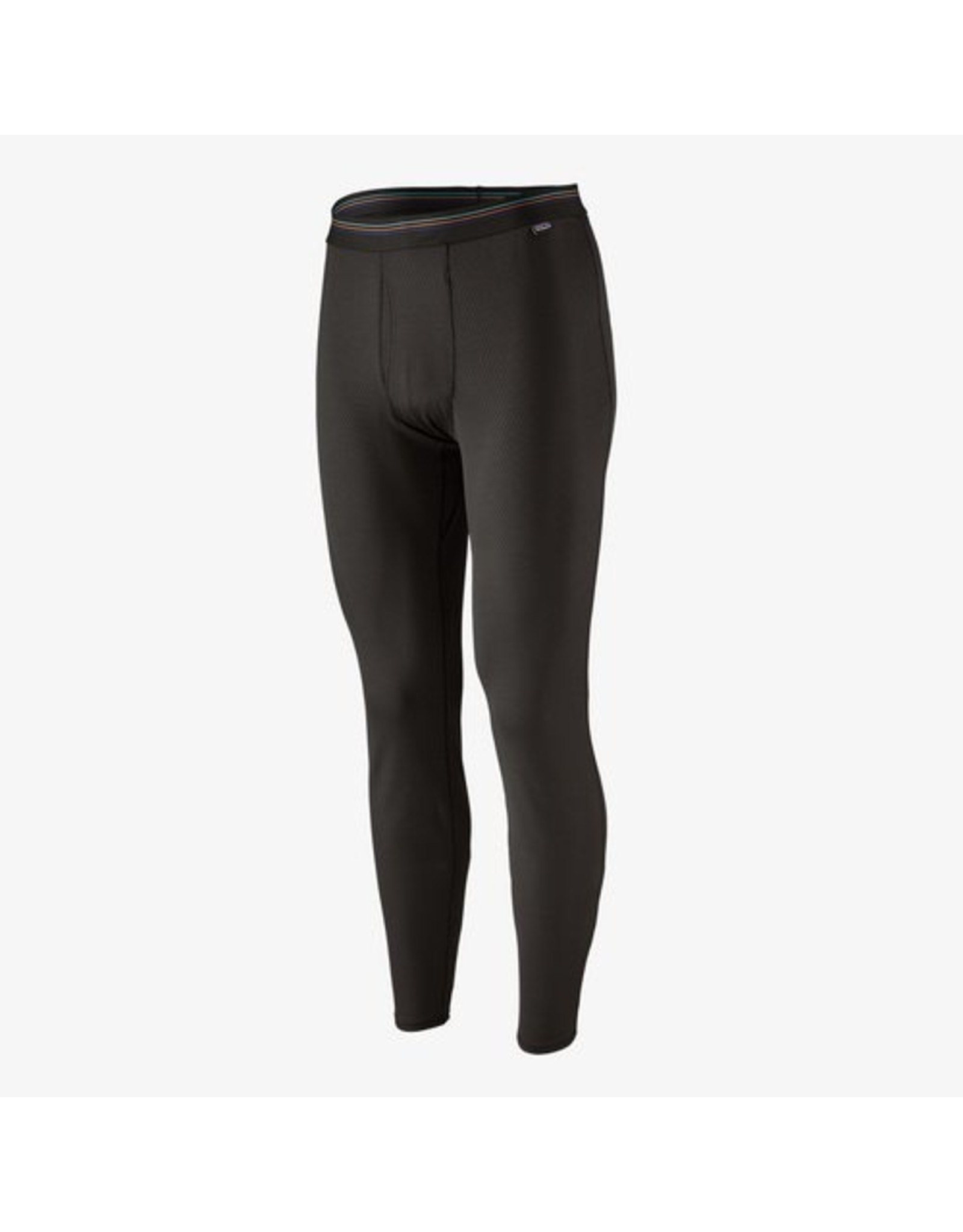 Patagonia Patagonia - M's Capilene Mid Weight Bottoms