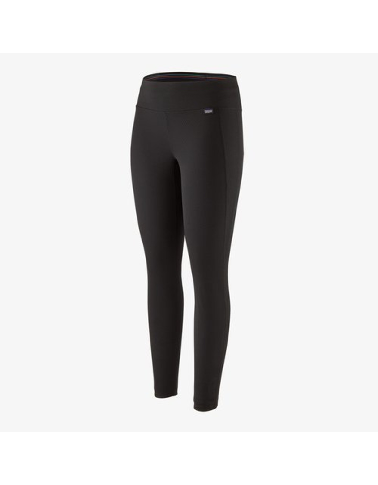 Patagonia Patagonia - W's Capilene Mid Weight Bottoms