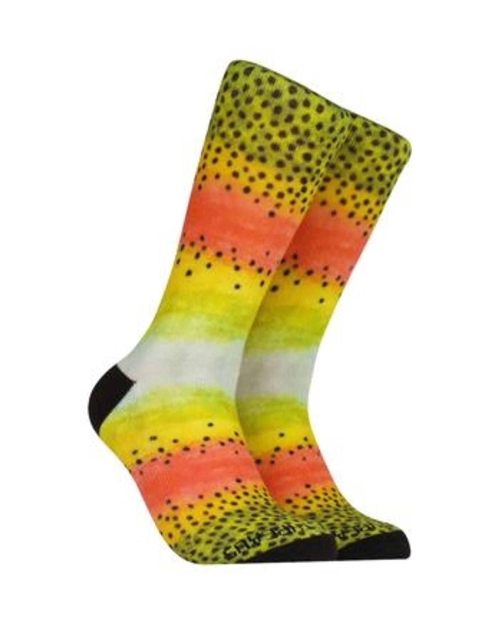 Reel Threads Reel Threads Socks