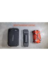 Simms Simms - GTS Gear Duffel