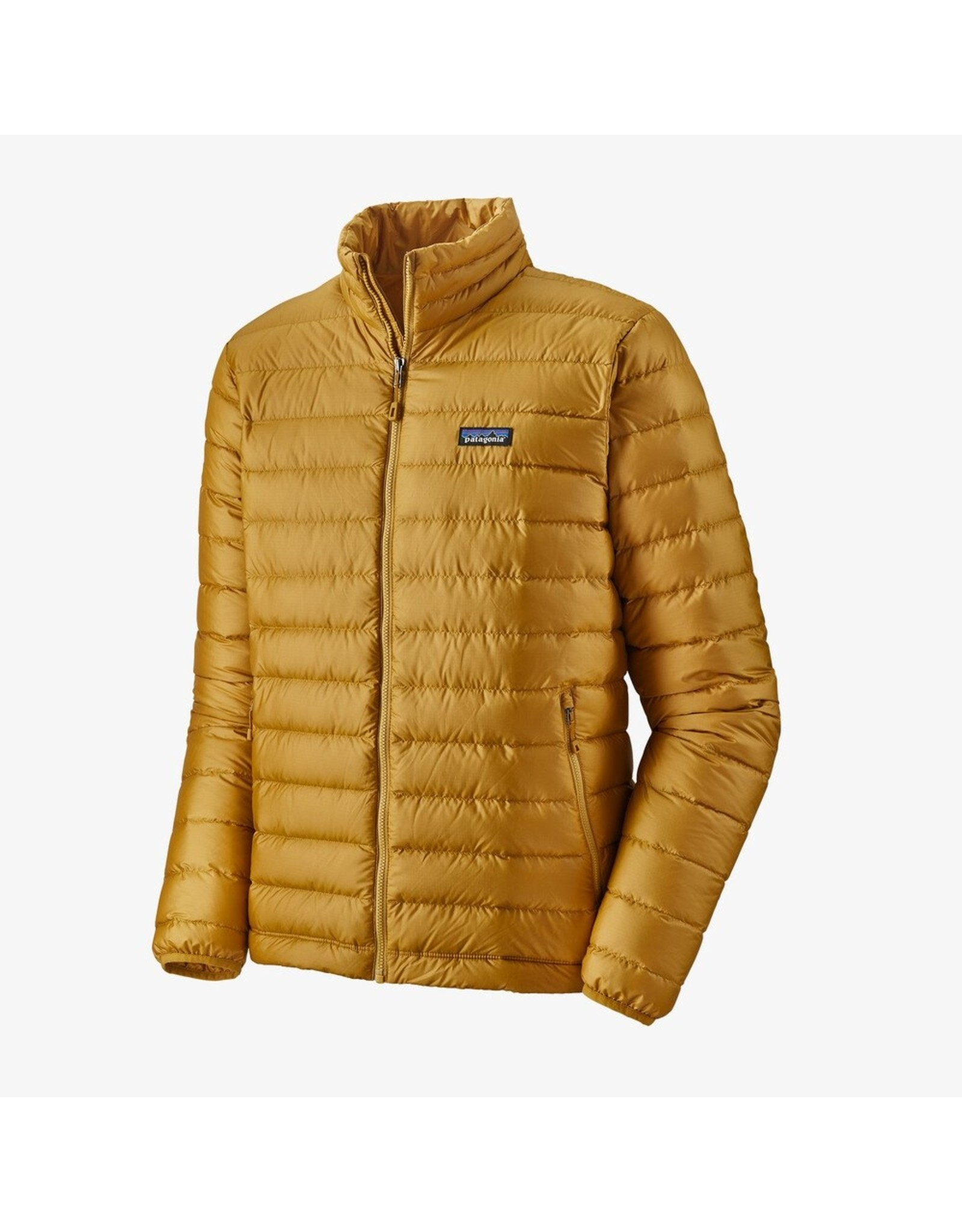 Patagonia Patagonia - Men's Down Sweater