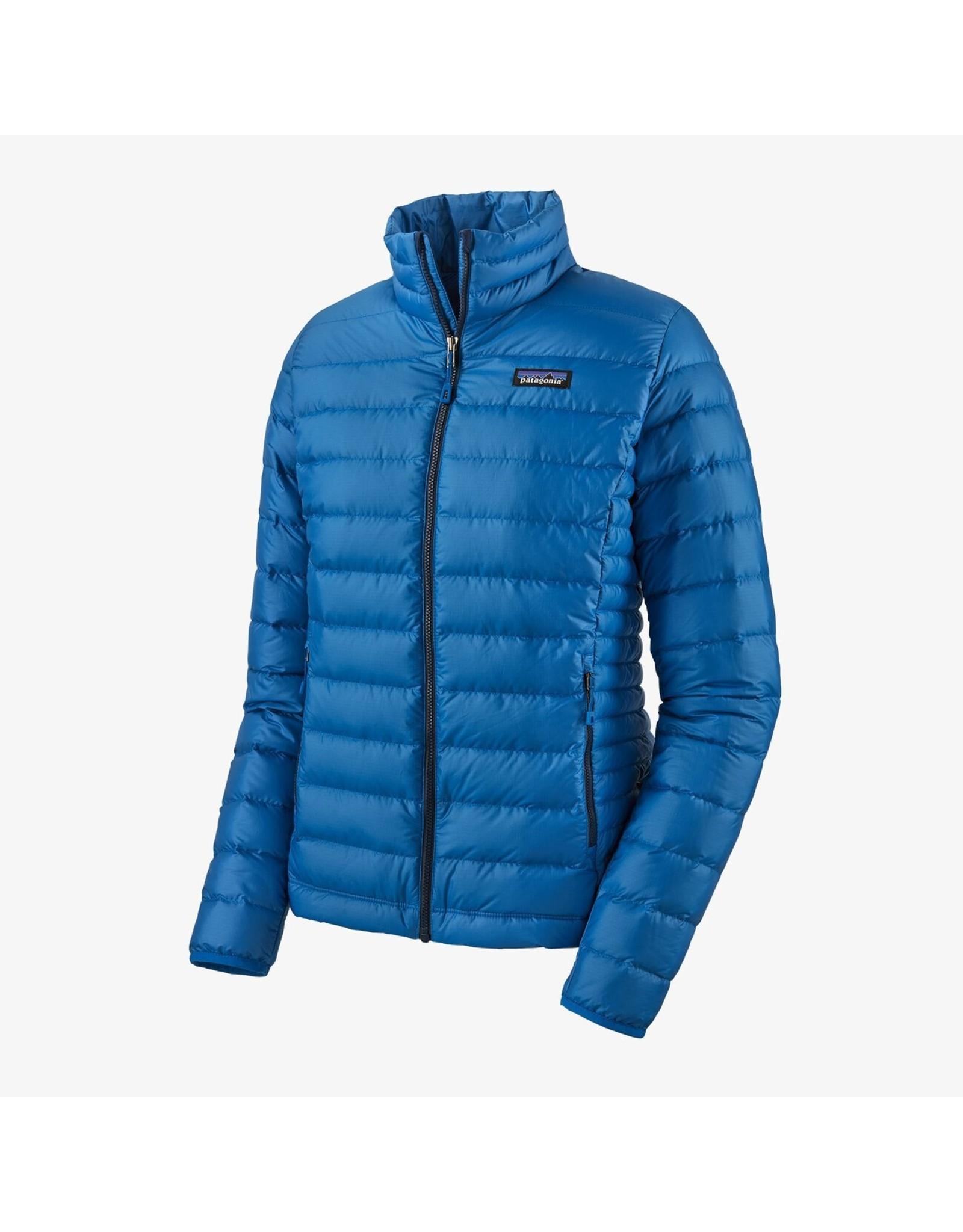 Patagonia Patagonia - Women's Down Sweater Jacket