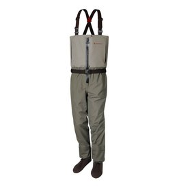Redington Redington - Men's Escape Wader