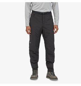 Patagonia Patagonia - M's Tough Puff Pants