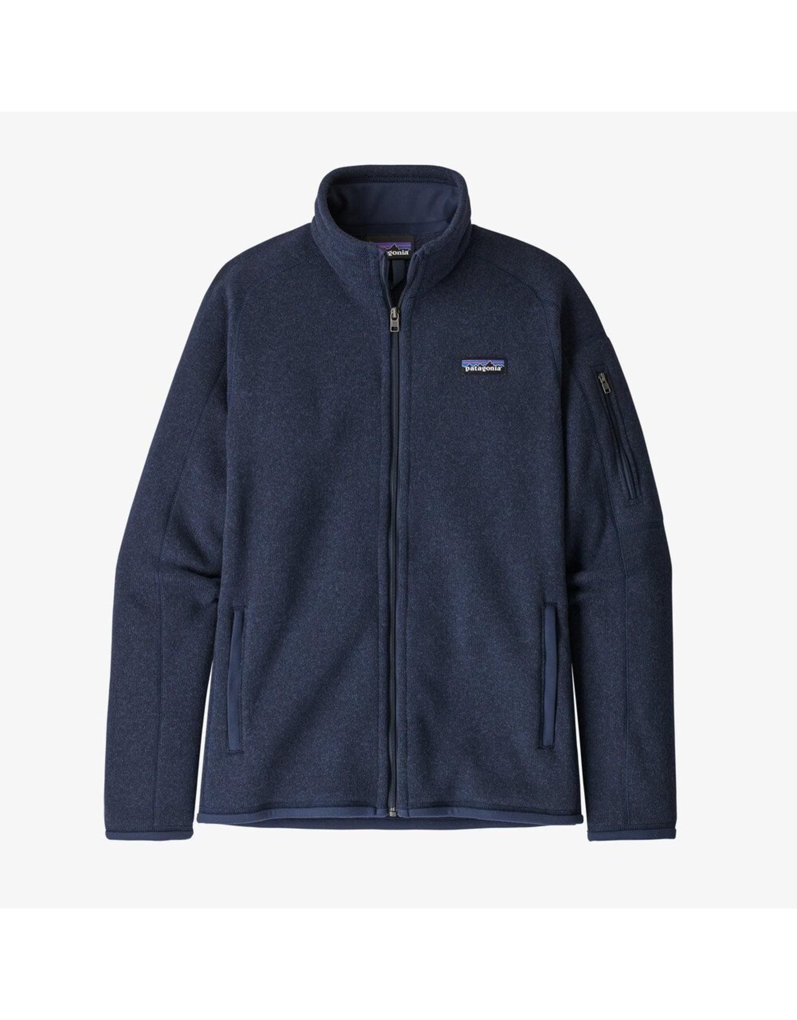 Patagonia Patagonia - Women's Better Sweater® Fleece Jacket