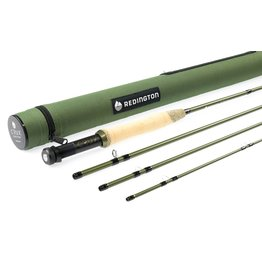 Redington Redington - Crux Fly Rod