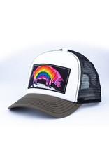 Art 4 All Art 4 All - Hog Bow Hat