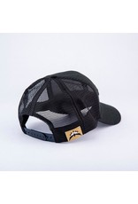 Art 4 All Art 4 All - Tatanka Country Hat