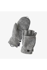 Patagonia Patagonia - Better Sweater Gloves