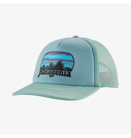 Patagonia Patagonia - W's Interstate Fitz Roy Far Out Hat