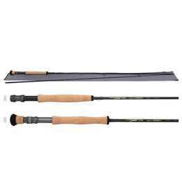 Temple Fork TFO - Signture Series II Fly Rod