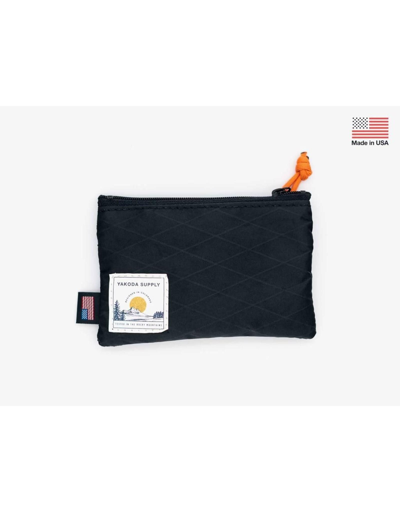Yakoda Supply Yakoda - Utility Wallet