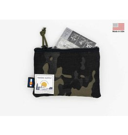 Yakoda Supply Yakoda - Utility Wallet