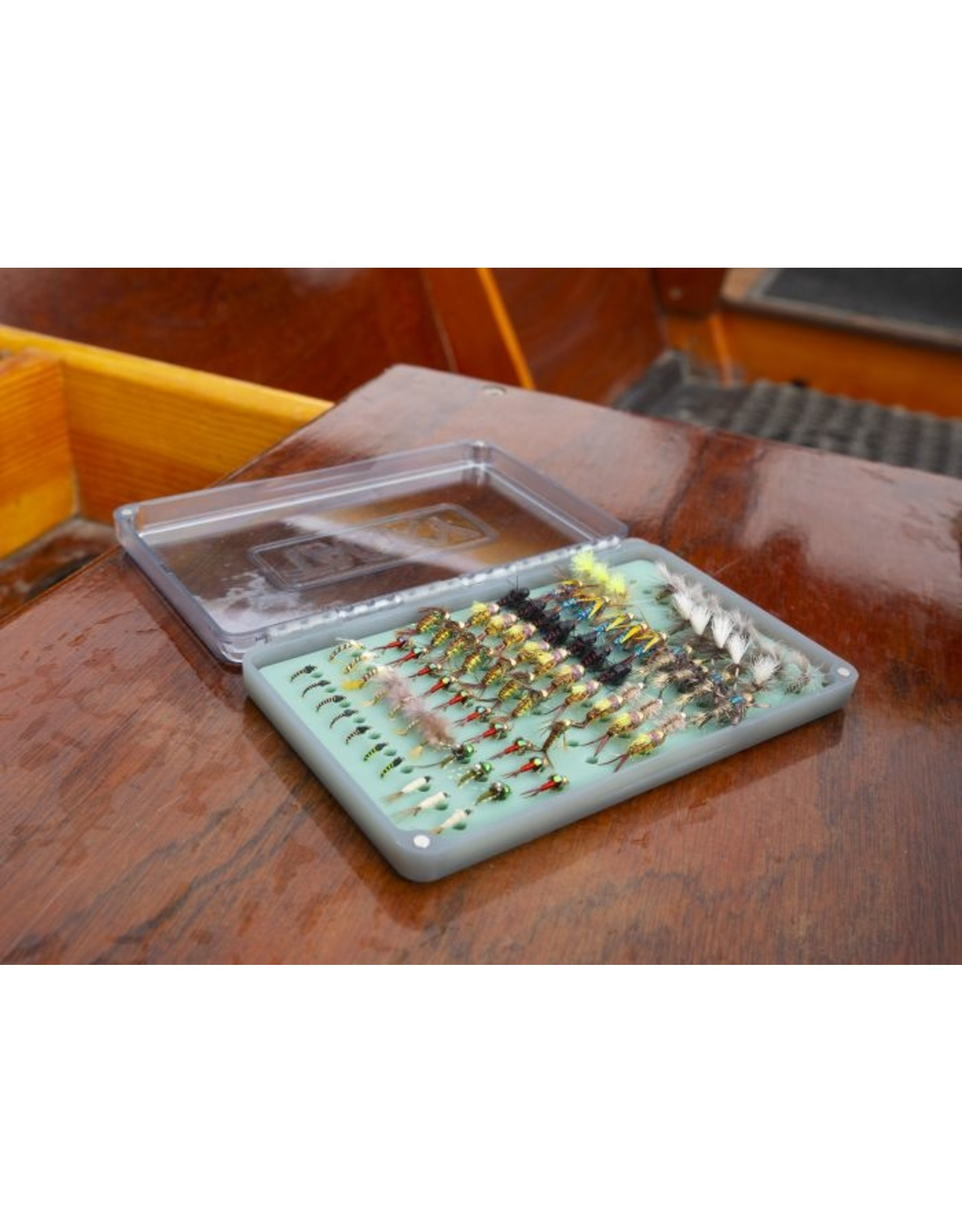 Fishpond Tacky - Daypack Fly Box