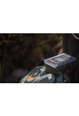 Fishpond Fishpond - Tacky Original Fly Box
