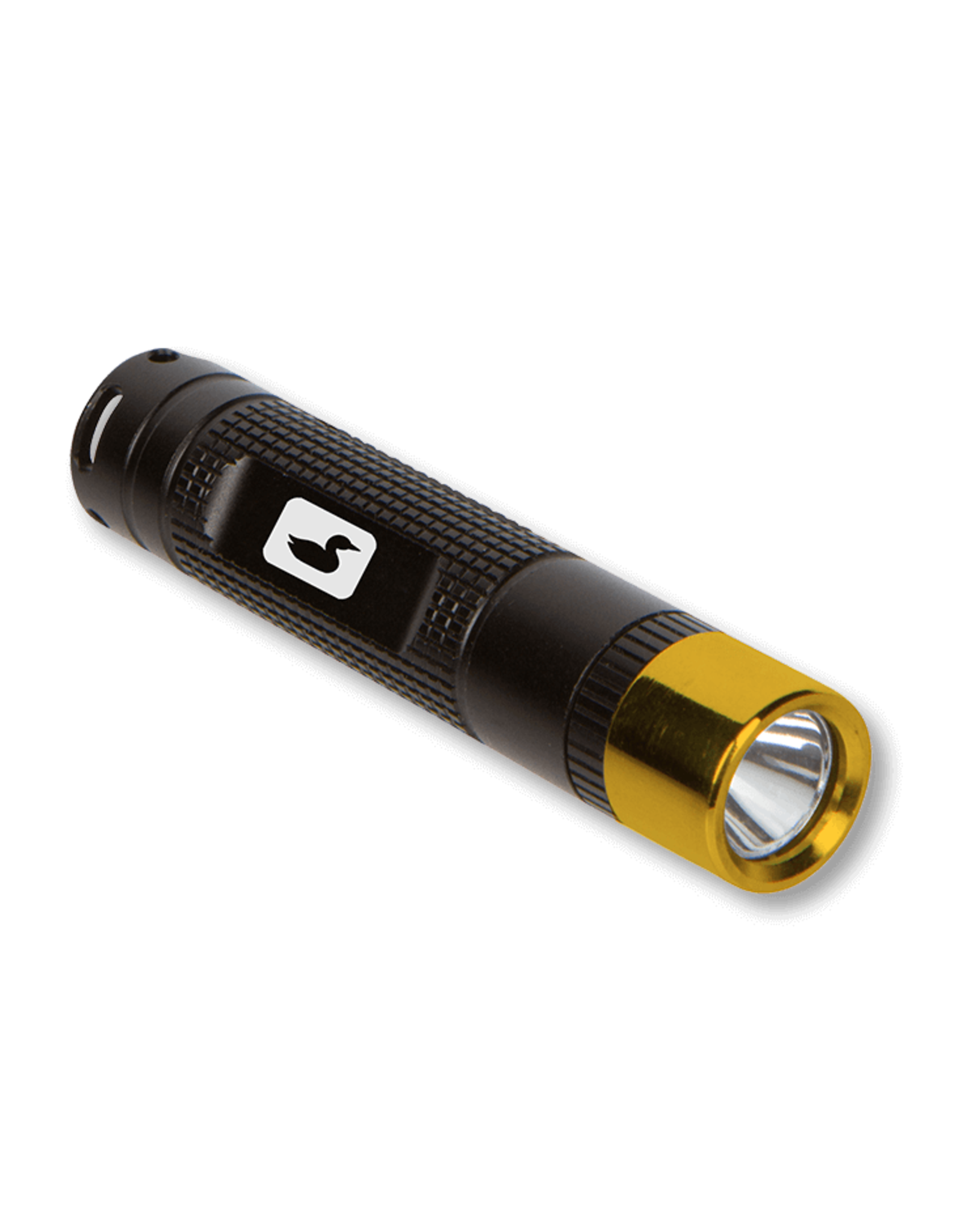 Loon Outdoors Loon - UV Nano Light