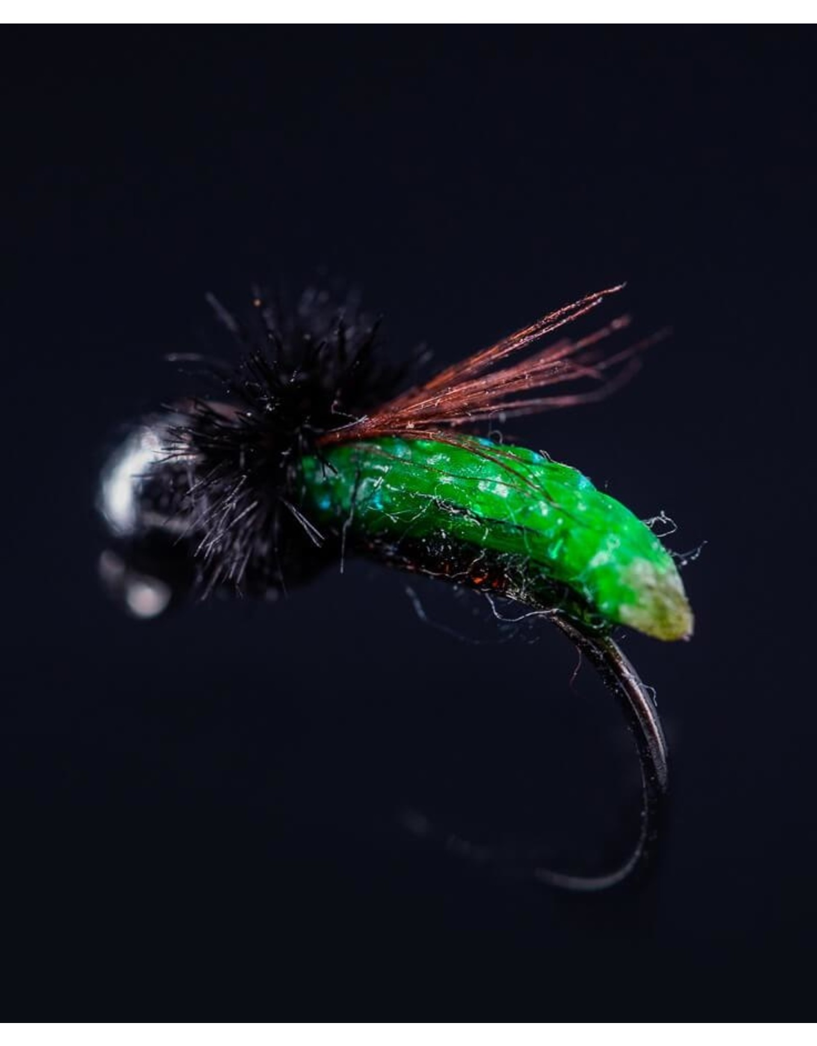 Loon Outdoors Loon - UV Colored Fly Finish