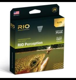 Rio Products Elite Perception